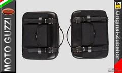 Foto Nr. 4: Moto Guzzi V9 Packtaschen und Halter Zubehr neu (motorradtechnik) Tags: und moto halter neu guzzi v9 zubehr packtaschen