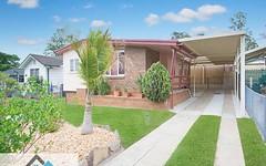 53 Hatherton Rd, Tregear NSW