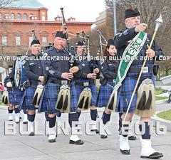 United for Blue -- 61 (Bullneck) Tags: washingtondc spring uniform gun cops protest police troopers toughguy americana heroes celtic kilts macho bagpiper emeraldsociety statetroopers biglug vsp bullgoons federalcity virginiastatepolice