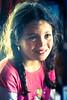 Beauty school (Sébastien Turpin Photography) Tags: school light summer portrait color cute girl beautiful beauty digital canon eos rebel child little lumière mimi beauté jolie été enfant fille sourire couleur petite école xsi kleine 70300 enfance madchen ef70300