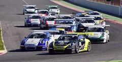 Porsche GT3 Cup Challenge 2016 (Renzopaso) Tags: barcelona cup race racing porsche motor circuit challenge chopard motorsport iberia targa 991 gt3 2016 trofeo porschegt3cup porsche991 circuitdebarcelona trofeotargaiberia2016 trofeotargaiberia