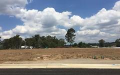 Lot 92, Lakefield Avenue, Kellyville NSW