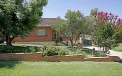 7 Mount Street, Wagga Wagga NSW