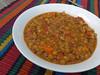 2016-05-01 - Veganom French Lentil Soup - 0002 [flickr] (smiteme) Tags: food soup vegan vegetarian veganism lentils herbivore vegetarianism meatless isachandramoskowitz meatfree veganomicon terryhoperomero whatveganseat