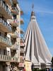 Sicily-1480065 (Matthew Weinel) Tags: europe italy sicily xpublic dmcgx7 40mm lumixgvario14140f3556 11600sec f56 iso200