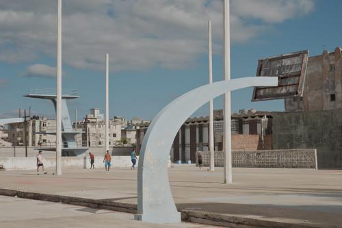 Cuba_Playground-La-Habana