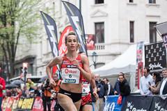 Milla Bilbao 2016 ELITE FEMENINA_35 (bilbaoatletismo) Tags: sport athletics running run bilbao deporte bizkaia basquecountry correr atletismo dxt