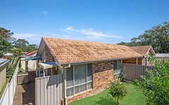 1/46 Forest Road, Umina Beach NSW