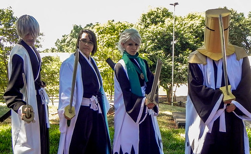 13-ribeirao-preto-anime-fest-especial-cosplay-1.jpg