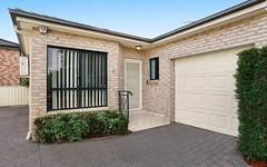 4/6 Albert Street, Bexley NSW