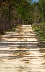 20160423-DSC_1114 (revbleech) Tags: unitedstates northcarolina springlake cumberlandcounty carverscreekstatepark