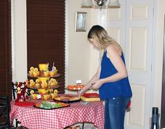 ShannonKarynsBD (Ceecii) Tags: birthday party pooh winnie