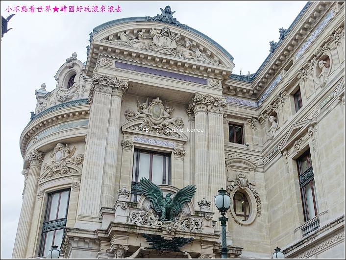 巴黎歌劇院 (4).JPG