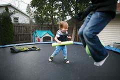20160428_60158 (AWelsh) Tags: boy evan ny boys kids children fun kid twins child play joshua jacob twin trampoline rochester elliott andrewwelsh 24l canon5dmkiii
