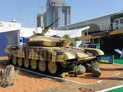 "T-72B 10 • <a style=""font-size:0.8em;"" href=""http://www.flickr.com/photos/81723459@N04/26615852142/"" target=""_blank"">View on Flickr</a>"