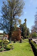 015 La Caja de Agua park area, San Luis Potosi (davidvictor513) Tags: mexico unescoworldheritagesite sanluispotosi