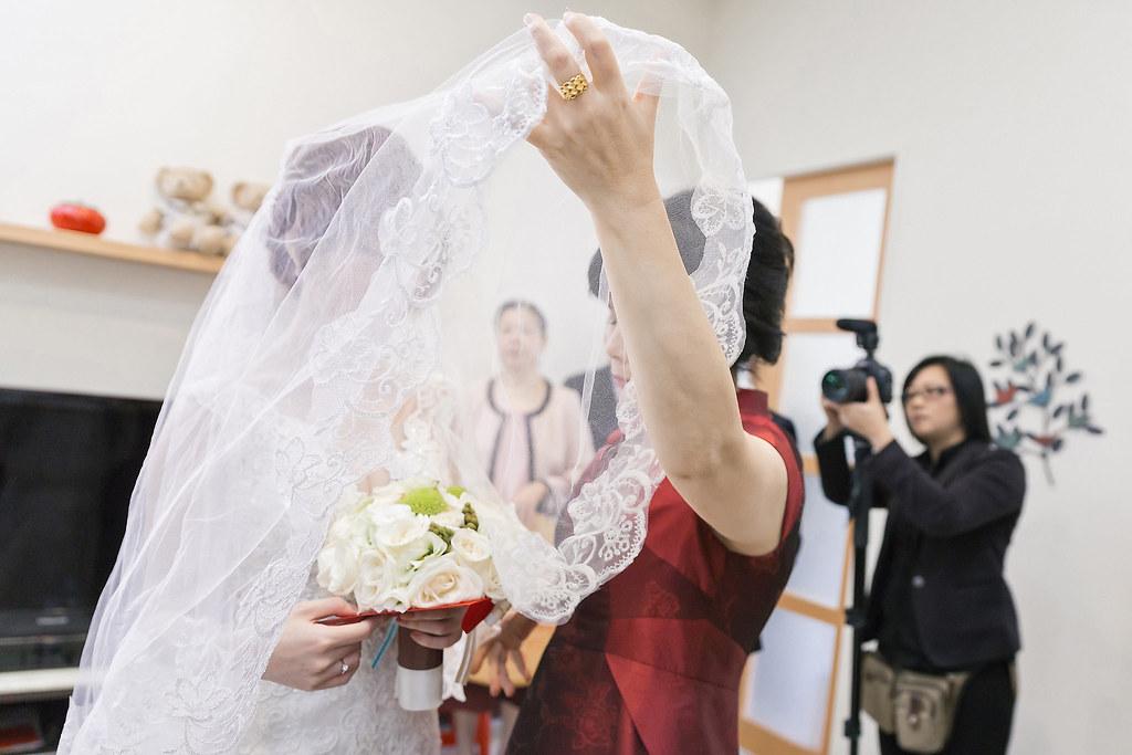 060桃園婚攝