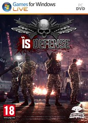 IS Defense Free Download Link (gjvphvnp) Tags: show game anime movie pc tv free iso download link links direct 2014 bluray 720p 2015 episodes repack 480p corepack
