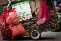 MDS_MC_130328_0048 (brasildagente) Tags: brasil lixo reciclagem riograndedosul sul mds coletaseletiva novohamburgo 2013 governofederal recicladores marcelocuria ministeriododesenvolvimentosocialecombateafome