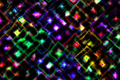 computer-generated designs (57) (lisafree54) Tags: abstract black diamonds design blurry pattern distorted background computergenerated free blurred multicolor cco hueandcry flamingpear freephotos