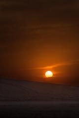 The dunes! (aliffc3) Tags: sunset colors landscape qatar mesaieed sunsethour nikon70200f4 nikond750