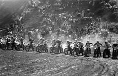 Santini Adriano (motocross anni 70) Tags: motocross partenza armeno motocrosspiemonteseanni70 adrianosantini