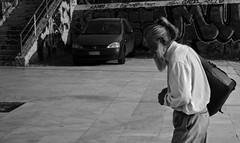IMG_1205 (F01F10) Tags: street old man