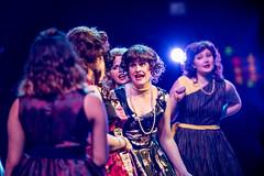 RHIT_West_Side_Story_2016-11647 (Hatfield Hall) Tags: students senior club dance student technology performing arts hatfield drama westsidestory rhit rosehulman hatfieldhall