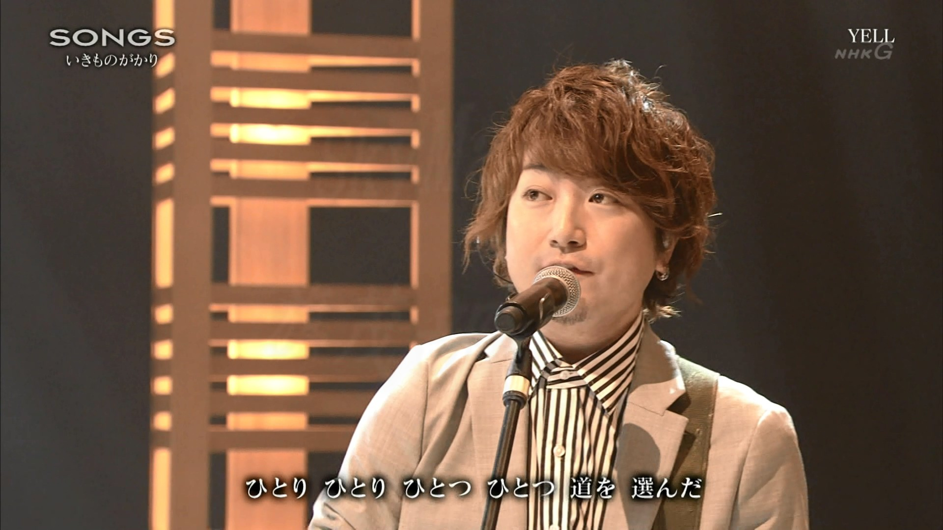 2016.04.28 全場(SONGS).ts_20160428_233229.150