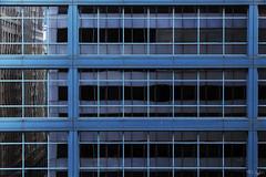 10 South LaSalle (rjseg1) Tags: windows chicago architecture otis moriyama teshima curtainwall