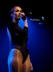 Niykee Heaton 12/18/2015 #13 (jus10h) Tags: show music photography losangeles concert theater tour theatre live gig performance event elrey wilshire 2015 thebedroom caliornia justinhiguchi niykeeheaton thebedroomtour