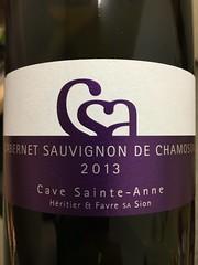 IMG_0305 (bepunkt) Tags: wine winebottle vino wein winelabel weinflaschen etiketten weinetiketten