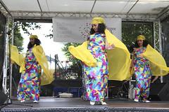 celebrating-sanctuary-2011_5932872039_o