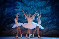 Spărgătorul de nuci (Lucian Nuță) Tags: ballet ice saint de play state petersburg romania majestic cluj napoca clujnapoca on nuci teatru spargatorul spărgătorul