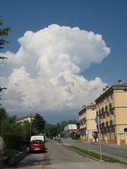 Tempestes 24 - Jordi Sacasas