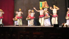 MVI_2836 Kandyan Dance performance - Panteru Natum (drayy) Tags: dance video srilanka kandy kandyan kandyandance