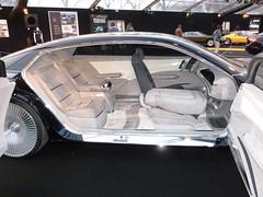 Ital Design Giugiaro 03 (benoit.patelout) Tags: cars design invalides concept giugiaro 2016 ital