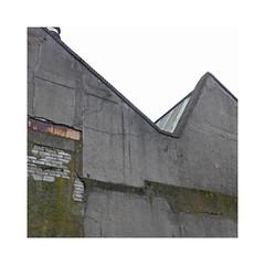 facade (ha*voc) Tags: urban digital decay abstraction zaandam urbanfragments urbanentropy urbanabstraction hembrug fujifilmx100s