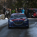 Peugeot 208 T16 R5 - Jose Suarez