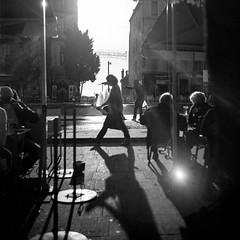 _-101.jpg (Dockwoody) Tags: 6x6 tlr film mediumformat square blackwhite marseille 77 noirblanc ilfordfp4plus homedeveloped kodakhc110 dilutione wzfostart66