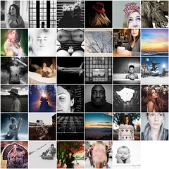 2016 FLICKR FRIENDS STILL WINNING (espressoDOM) Tags: photography fdsflickrtoys flickr mosaic photog photogs flickrpeeps espressodom bighugelabs weeklyphotolove