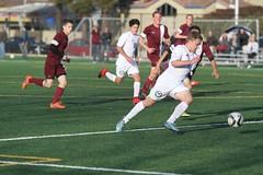 IMG_1472 (mvahradian) Tags: santacruz soccer varsity boyssoccer harborhighschool vahradian