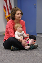 Born to Read Birthday HQ 1.23.16 (slcl events) Tags: party baby kids children babies birthdayparty program slcl borntoread stlouiscountylibrary