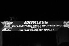 33 (Byron Truffe) Tags: fim moto speedway grasstrack morizes