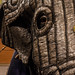 Elephant Armour, Royal Armouries, Leeds