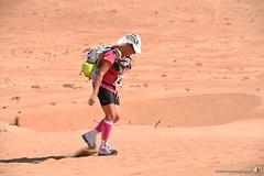 3-Oman-Desert-Marathon-day-3_5463