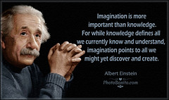 Inspirational Quote (Inspirational Quotes) Tags: love peace quote happiness quotes spirituality wisdom inspiring quotations alberteinstein quotepictures imagequotes photobonito inspirationalquotes inspiration motivationalquotes