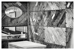 GWH (butschinsky) Tags: blackandwhite bw blackwhite hamburg sw monochrom schwarzweis guesswherehamburg schwarzweisfotografie michaelwassenberg olympusomdem5 panasonicleicanocticron425mmf12