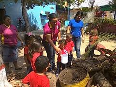 12492015_721463877990924_3353558804277983445_o (dernst) Tags: garden preschool huerta preescolar