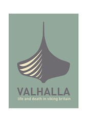 "Valhalla logo colour-page-001 • <a style=""font-size:0.8em;"" href=""http://www.flickr.com/photos/114658378@N03/24496159366/"" target=""_blank"">View on Flickr</a>"